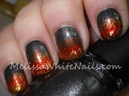 adventures of a nail tech hunger games
