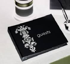 guestbooks for weddings ideas for unique guest books for your wedding