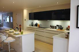 Small Basement Kitchen Ideas by Open Basement Kitchens Ideas U2014 Marissa Kay Home Ideas Basement