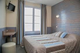 hotel de charme avec dans la chambre chambre côté hotel vue mer yeu chambres d hotel à port