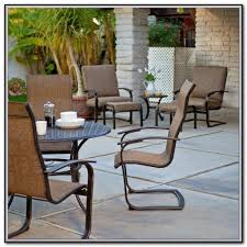 Summer Classics Patio Furniture by American Furniture Classics Hidden Gun Cabinet Cabinet Home