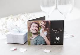 faire part mariage avec photo faire part mariage faire part avec photo carte 2 volets