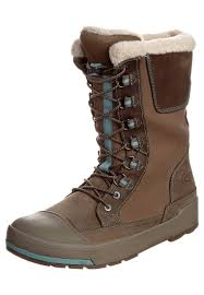 s keen winter boots sale keen rover winter boots brown fashion