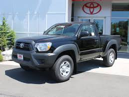 toyota on sale 2013 toyota tacoma for sale 2018 2019 car release and reviews