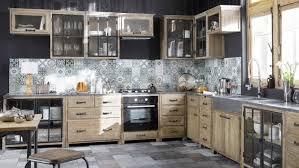 credence cuisine originale credence cuisine originale credence cuisine mdf 3d ides dcoration