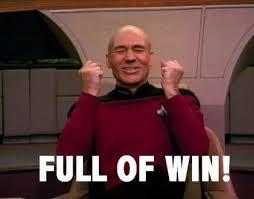 Captain Picard Memes - 21 best captain picard memes images on pinterest funny images