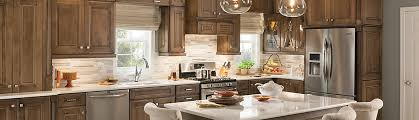 schuler kitchen cabinets schuler cabinetry