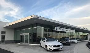 bmw 5 series for sale ontario 2018 bmw 3 series 330i at bmw of ontario serving san