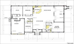 home floor plan online floor map design