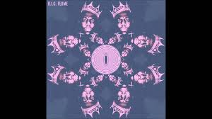 big photo album b i g flume album mix