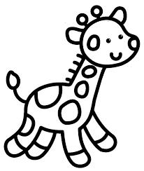 coloriage a imprimer pour fille de 2 ans  Coloring Pages