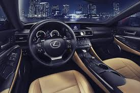 new lexus coupe 2015 price new lexus rc coupe pictures and details autotribute