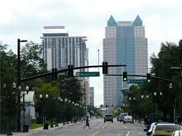 Orlando Urban Trail Map by Orlando Homes For Sales Premier Sotheby U0027s International Realty