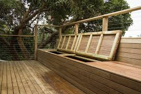 Build Deck Bench Seating Bench Deck Bench Seating Patio Built In Deck Seating Bench Ideas