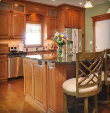 armoire de cuisine bois armoire de cuisine armoire de salle de bain meuble sur mesure