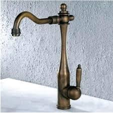 moen single handle kitchen faucet leaking single handle kitchen faucets songwriting co