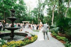 Outdoor Wedding Venues In Georgia Jessica And Matt U0027s Wedding Harvey Designs Event And Floral