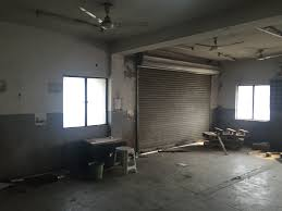 3000 square feet warehouse space on lease u2013 okhla industrial