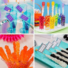 Birthday Candy Buffet Ideas by 80 Best Logan U0026 Graduation Ideas Images On Pinterest Candy Table