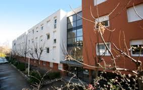 chambre etudiant montpellier logement étudiant montpellier 26 résidences étudiantes