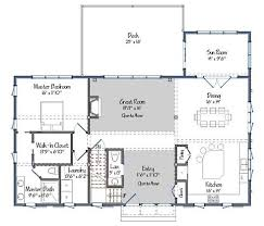 style floor plans barn style house plans home sweet home
