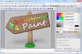 10 best drawing software that u0027s free of charge enkivillage