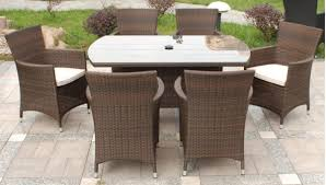 great glass and green iron patio furniture of retro metal lawn