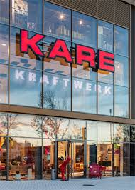 kare design shop outlet flagship store munich kare qatar