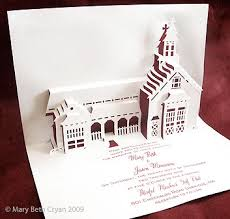 3d wedding invitations cheerful 3d wedding invitations photo on trend invitations cards