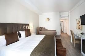 Sorrento Bedroom Furniture Hotel Sorrento City Sorrento Hotels From 113 Kayak