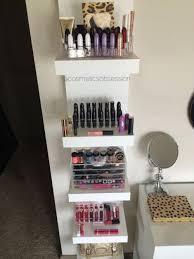 Bedroom Shelf Units by 25 Best Lack Shelf Ideas On Pinterest Ikea Shelf Unit Ikea