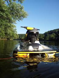 fresh find friday project hx page 6 seadoo forums