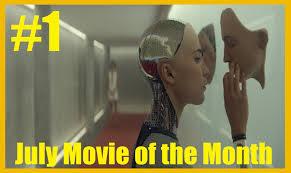 july movie rankings juicy reviews
