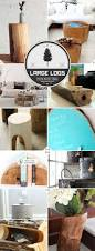 Do It Yourself Home Decorating Ideas On A Budget by Best 25 Inexpensive Furniture Ideas On Pinterest Cheap