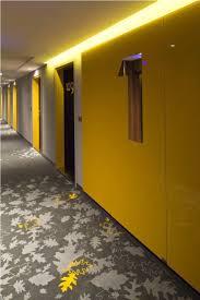 Hallway Lighting Ideas by Best 25 Hotel Hallway Ideas Only On Pinterest Hotel Corridor