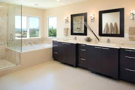 bathroom decorating ideas spa like inspired design u2013 buildmuscle