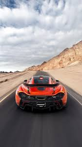 mclaren supercar iphone 7 plus vehicles mclaren p1 wallpaper id 651909