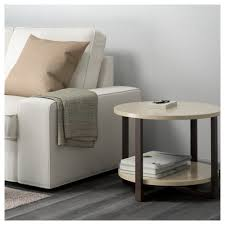 Coffee Table Ikea by Rissna Side Table Ikea