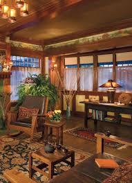 1900 home decor hanging curtains u0026 drapery 1900 u20131939 arts u0026 crafts homes and the
