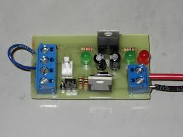 diy engineering projects component electronic projects schematics diy electronics for you