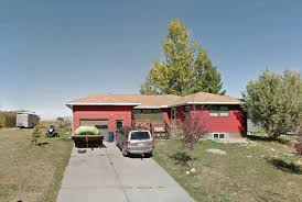 3 Bedroom Houses For Rent In Bozeman Mt 1133 Holly Drive Bozeman Montana Single Family House For Rent