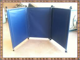 Privacy Screen Room Divider How To Make Room Divider Screens U2013 Home Designing