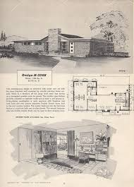 Antique House Plans 1199 Best Houses Images On Pinterest Vintage Houses Vintage