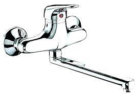 robinet pour cuisine melangeur cuisine mural robinet mural pour cuisine robinet mural