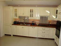 painting kitchen cabinets cream painting kitchen cabinets cream color faced