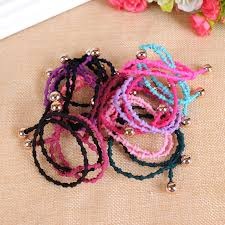 compare prices on ornamental headdress shopping buy low
