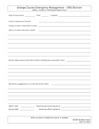 template incident report form incident report template network incident report template network incident report template network incident report template