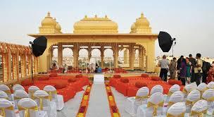 best places for destination weddings best places for destination weddings in india