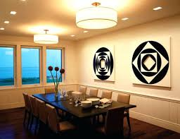 Dining Room Light Fixtures Contemporary Lovely Modern Dining Light Contemporary Dining Room Orchids