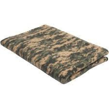 fleece blankets throws ebay